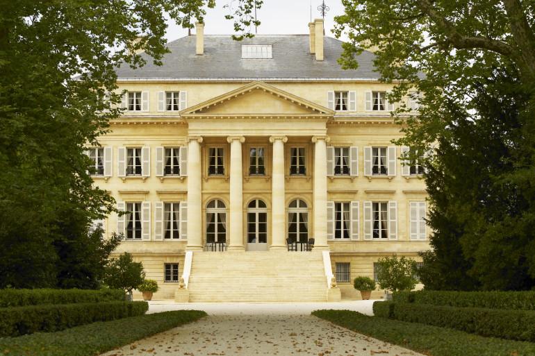 Bordeaux image 8