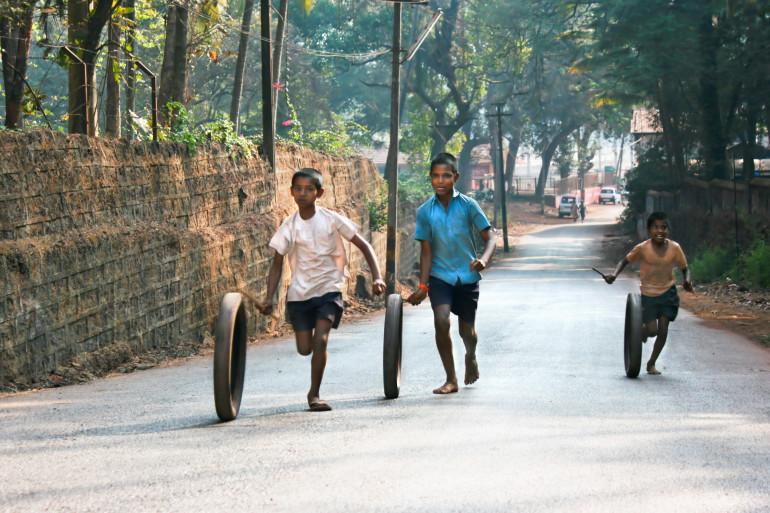 Goa image 10