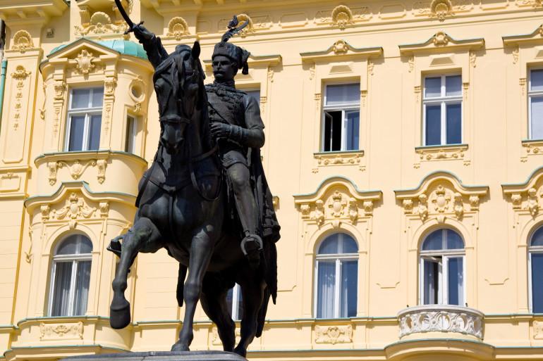 Zagreb image 6