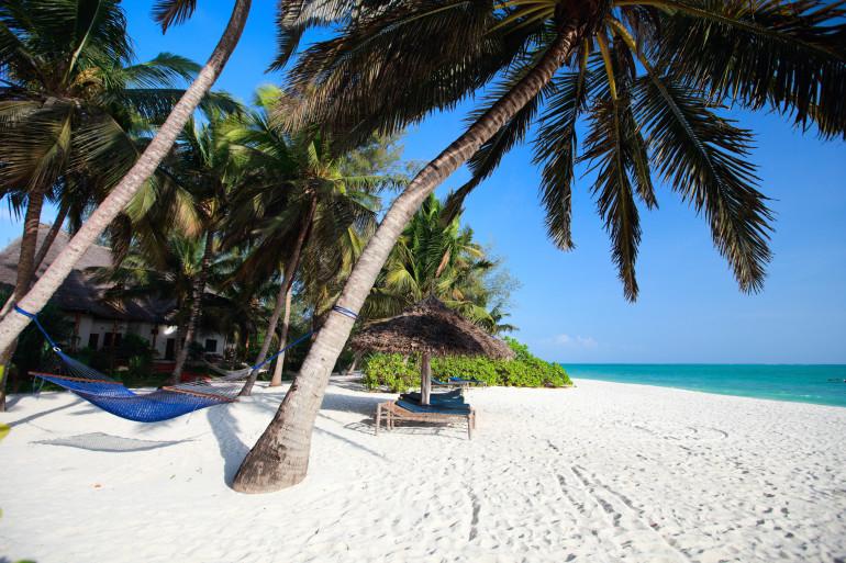 Zanzibar image 12
