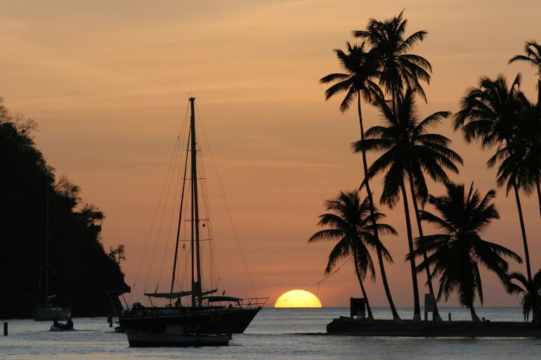 Saint Lucia image 6