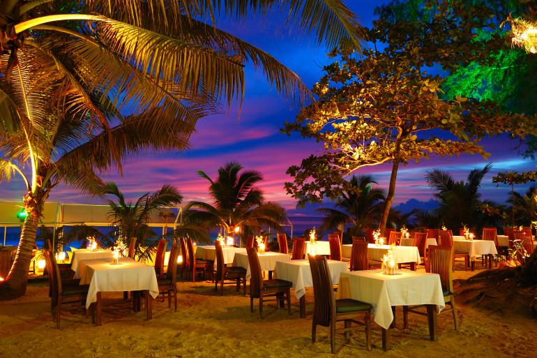Phuket image 12