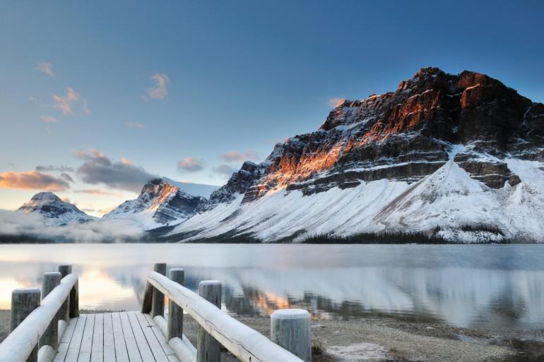 Alberta image 5