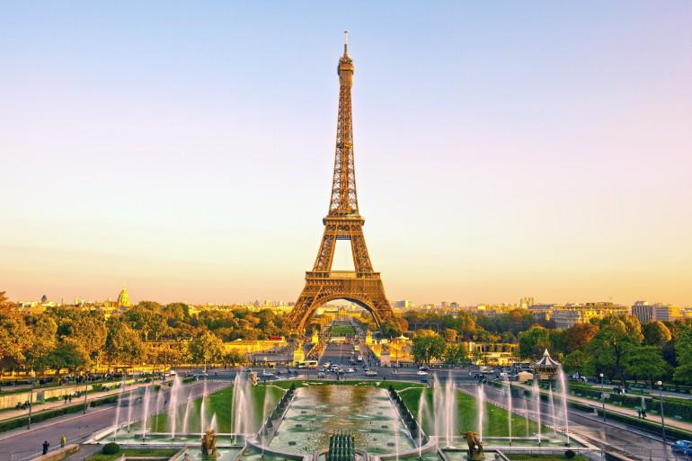 Paris image 13