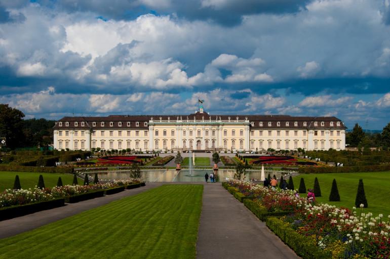 Stuttgart image 11