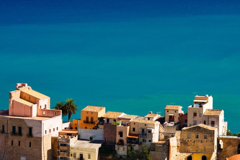 Sicily image 10