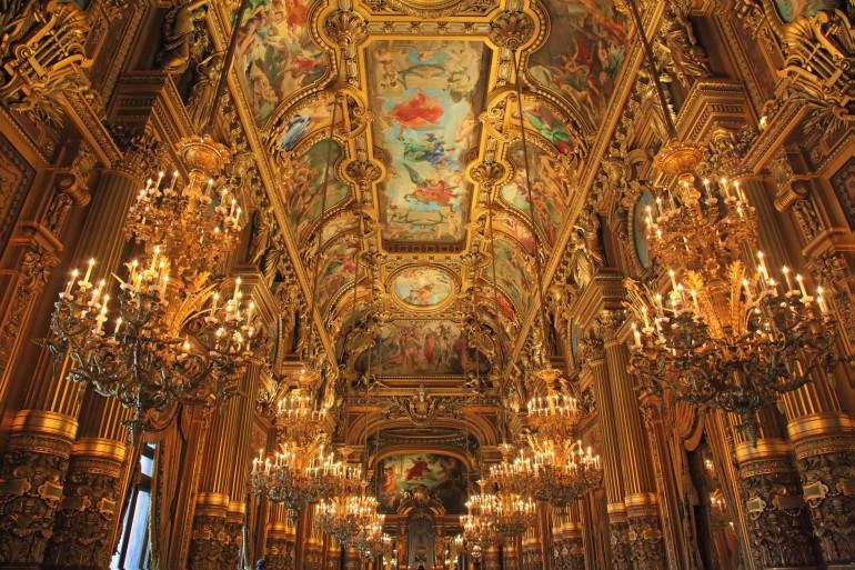 Paris image 14