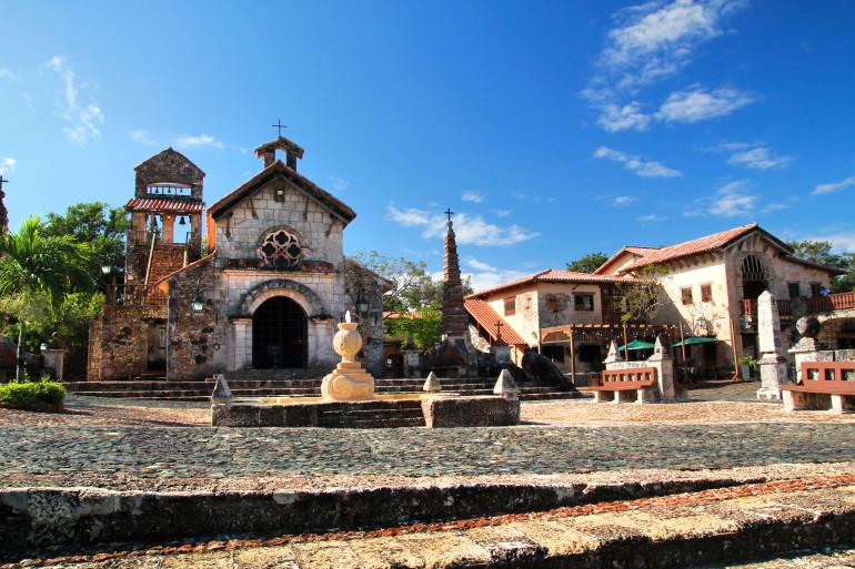 Dominican Republic image 9