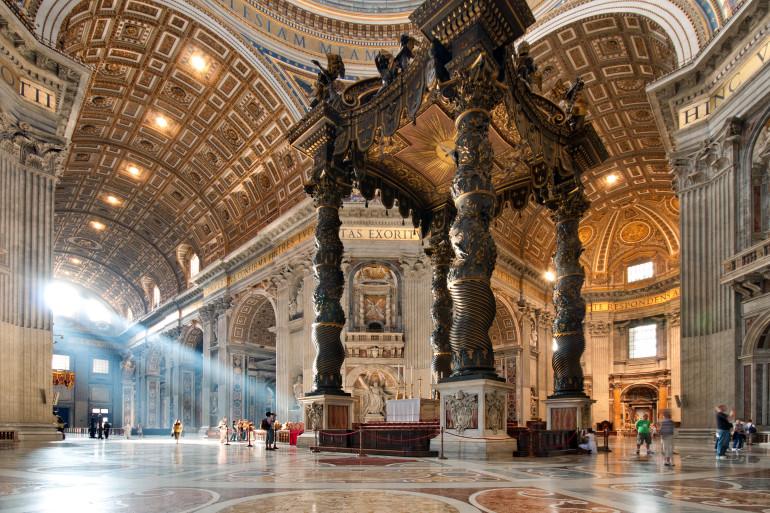 Rome image 7
