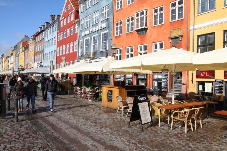 Copenhagen image 5
