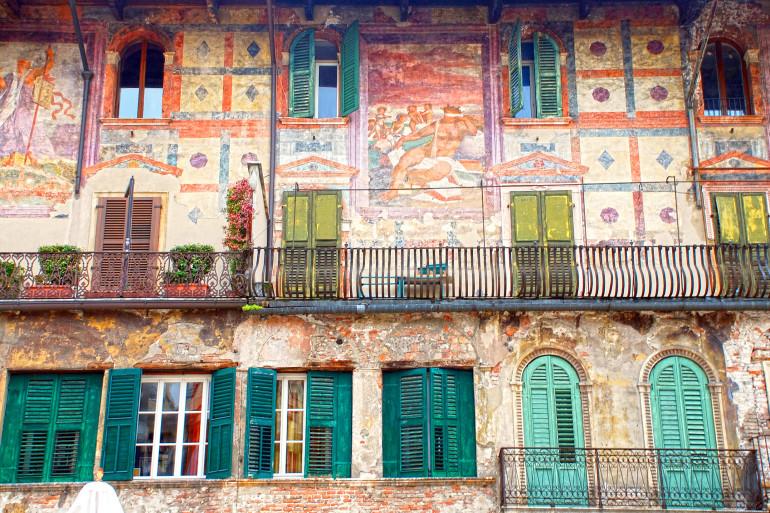 Verona image 8