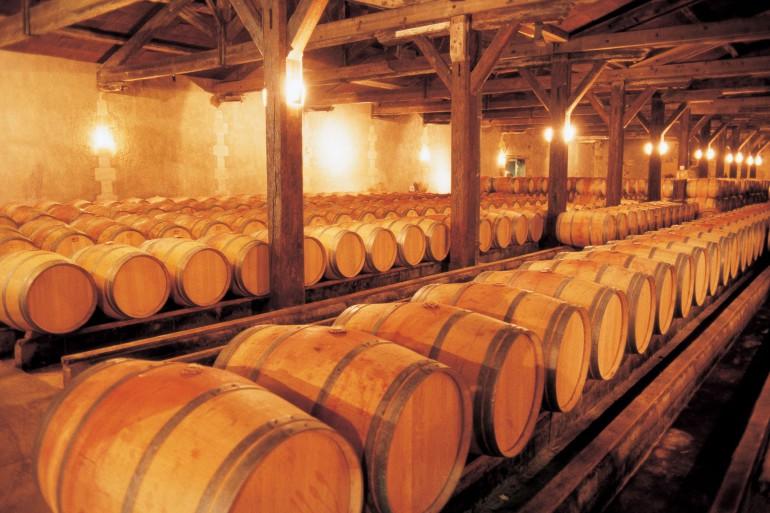 Bordeaux image 9