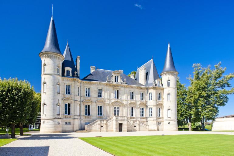 Bordeaux image 1