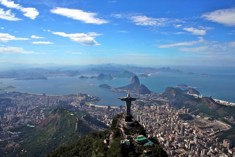 Rio De Janeiro image 9
