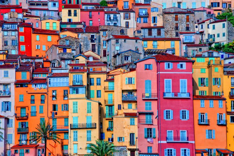 Provence image 9
