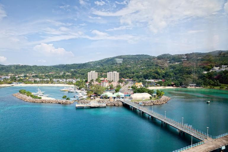 Jamaica image 6