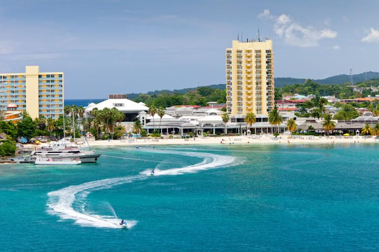 Jamaica image 7