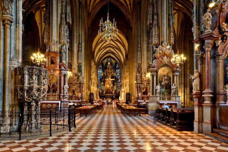 Vienna image 7