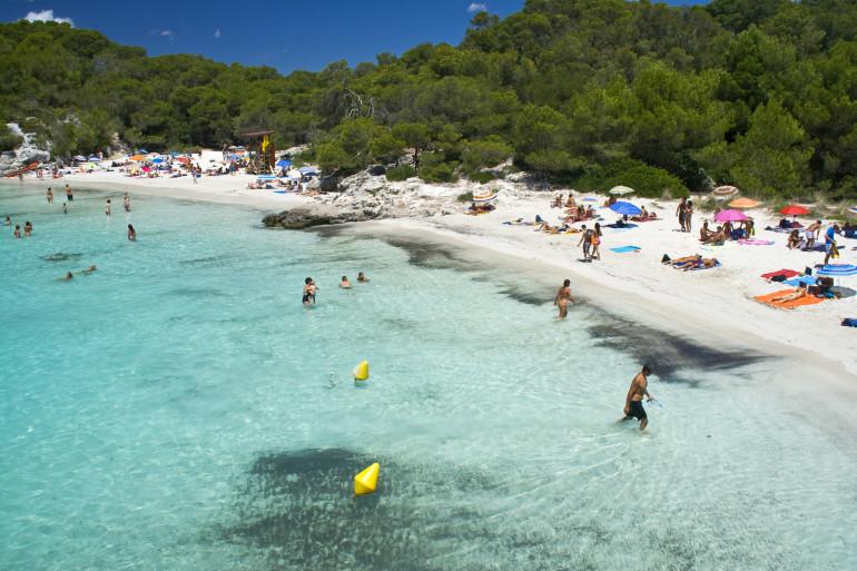 Menorca image 12