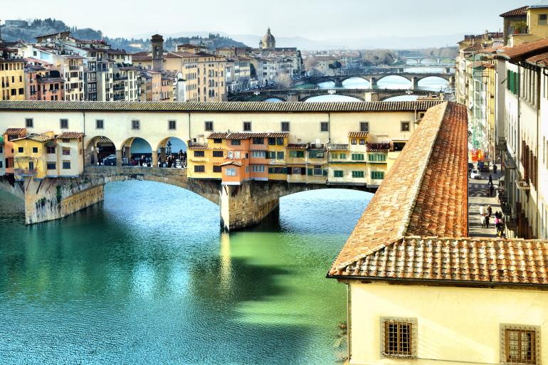 Florence image 5