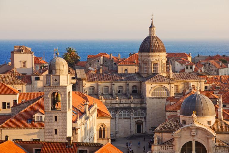Dubrovnik image 4