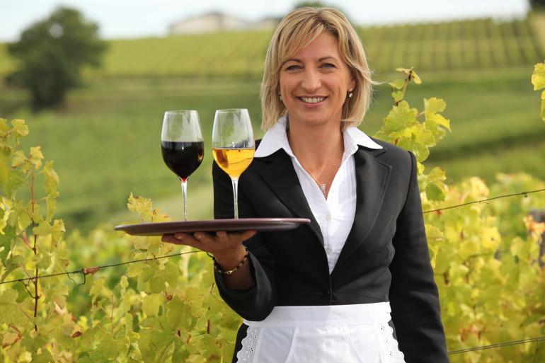 Bordeaux image 10