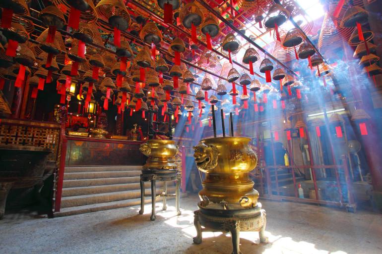 Hong Kong image 11