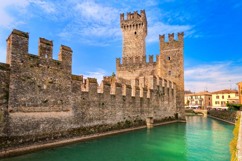 Verona image 9