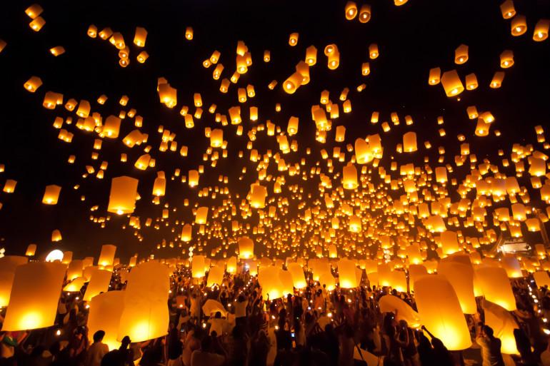 Chiang Mai image 10