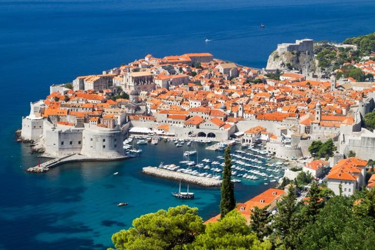 Dubrovnik image 5