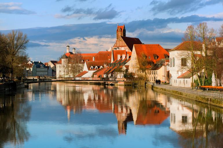 Munich image 8