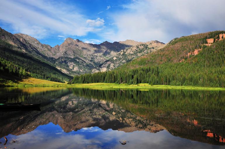 Colorado image 11