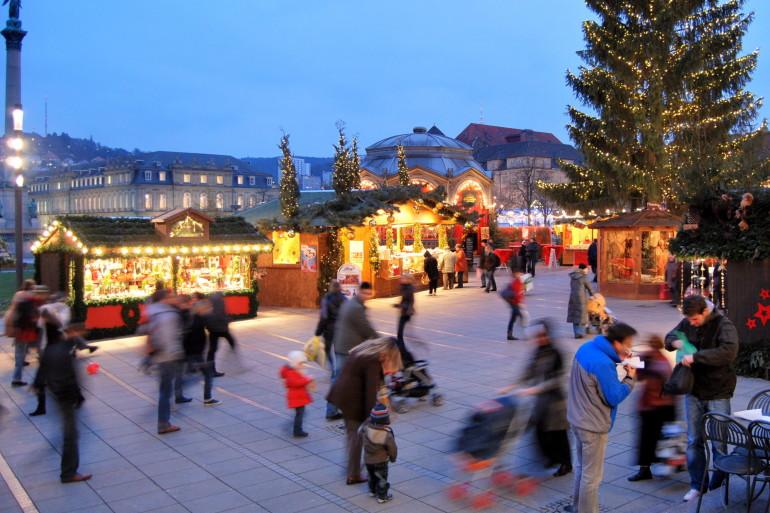 Stuttgart image 13