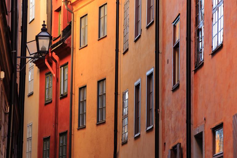 Stockholm image 7