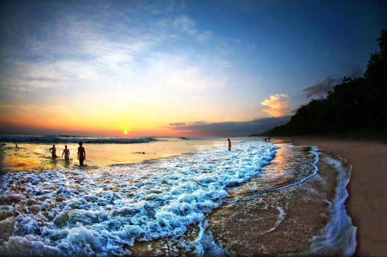 Costa Rica image 1