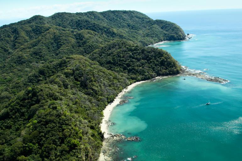 Costa Rica image 10