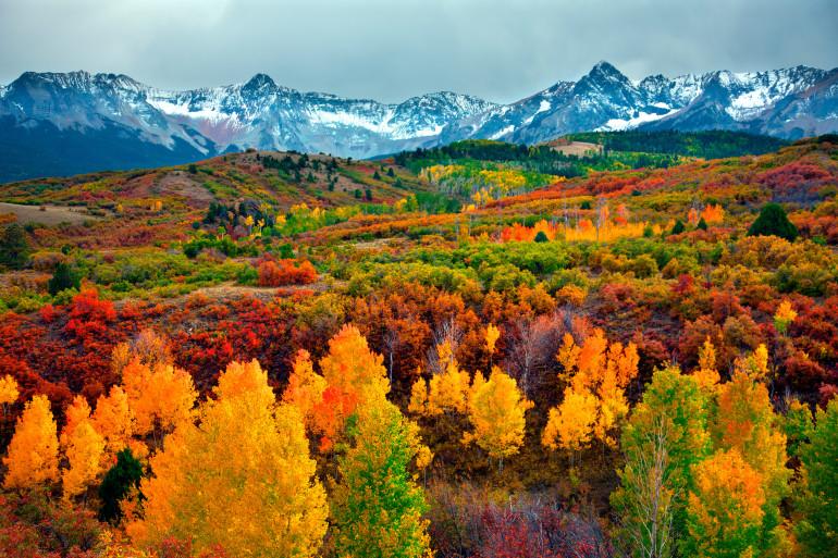 Colorado image 12