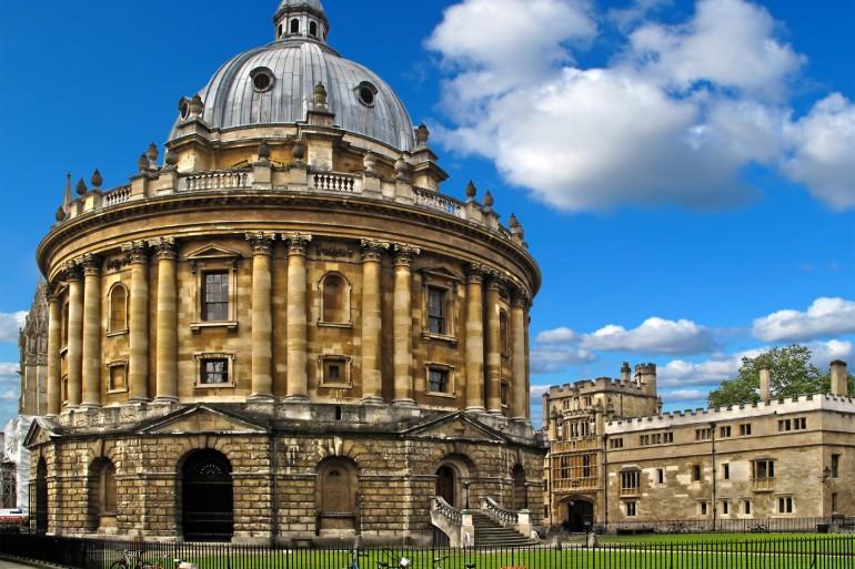 Oxford image 3