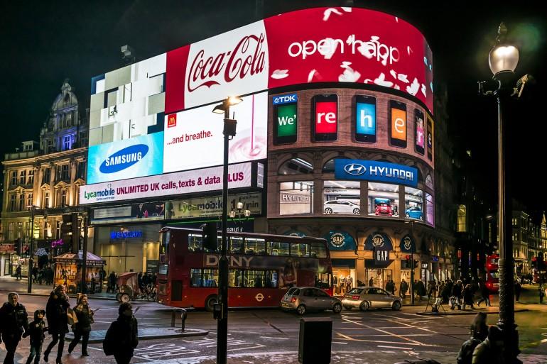 London image 8