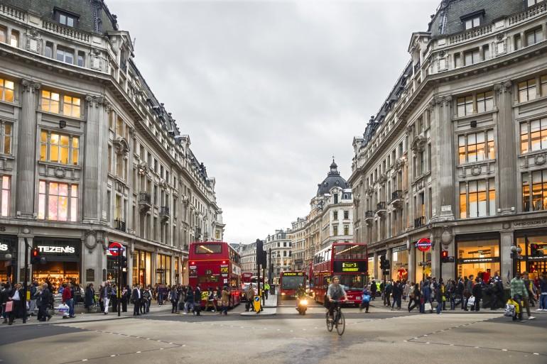 London image 9