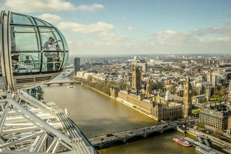 London image 3