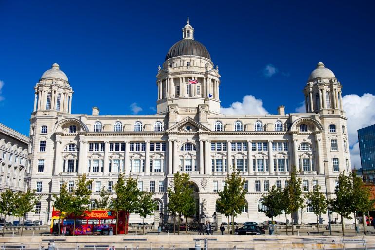 Liverpool image 3