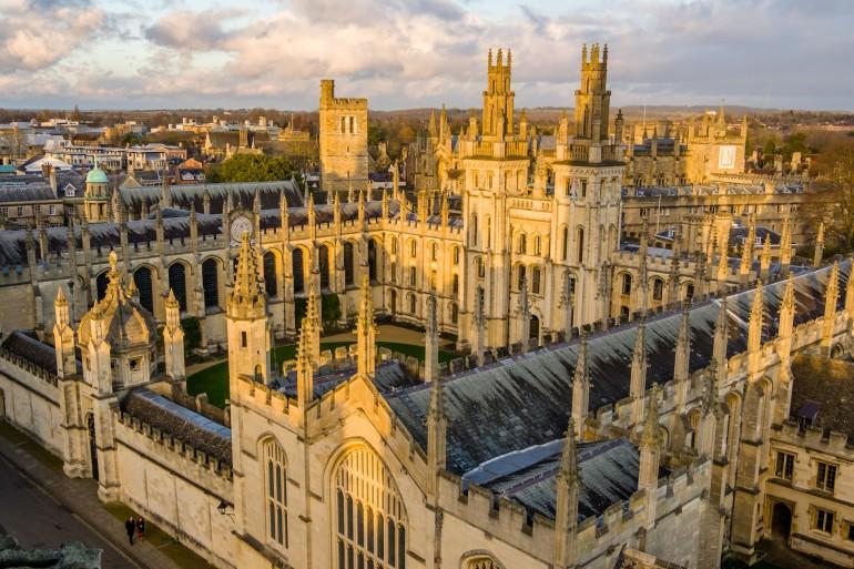 Oxford image 2
