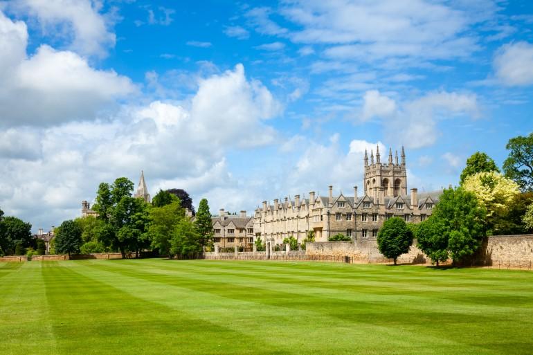 Oxford image 8