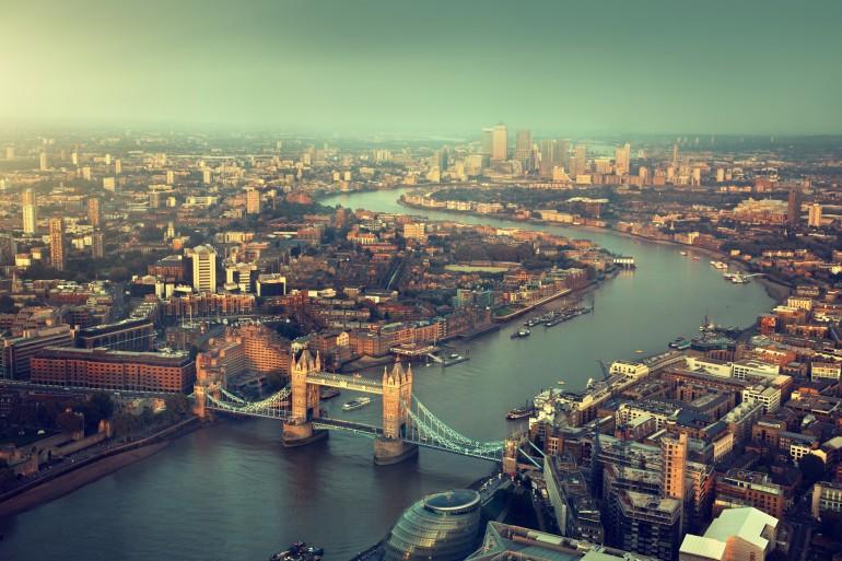 London image 2