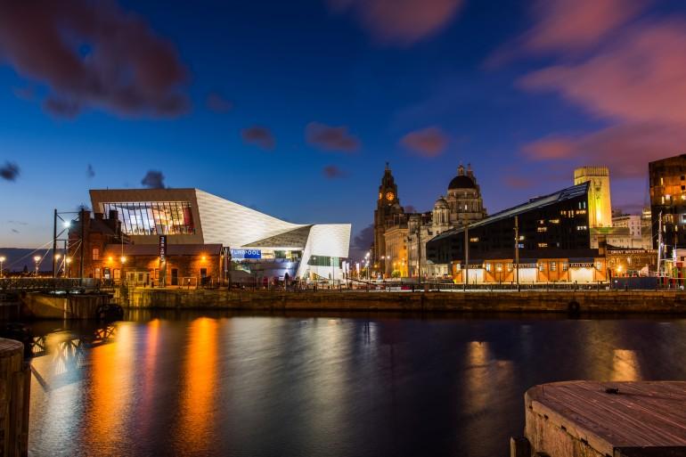 Liverpool image 2