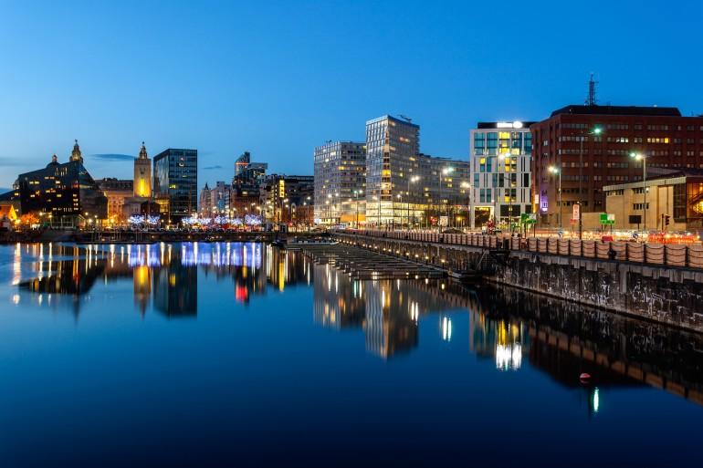 Liverpool image 1