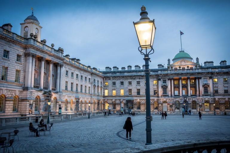 London image 4