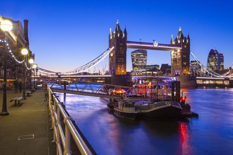 London image 12