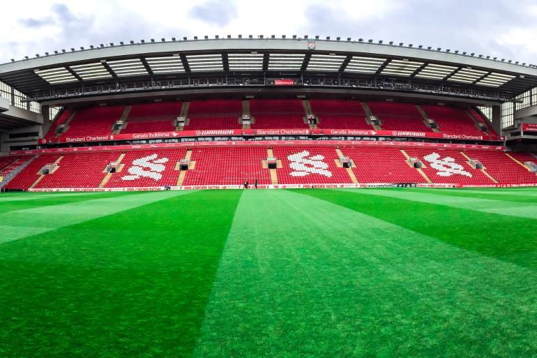 Liverpool image 8